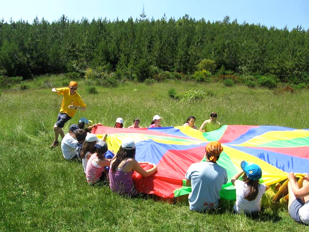 Campamentos leon-BraySchool7